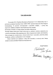 Wspólnota mieszkaniowa Piastkowska 41-43